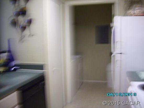 3705 SW 27th St APT 215, Gainesville, FL 32608