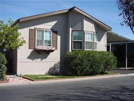 2550 E Valley Pkwy SPC 23, Escondido, CA 92027