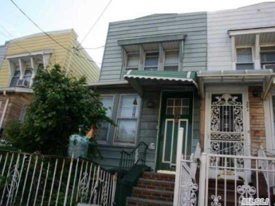 286 E 37th St, Brooklyn, NY 11203