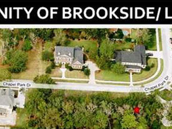 29635 Chapel Park Dr, Wesley Chapel, FL 33543