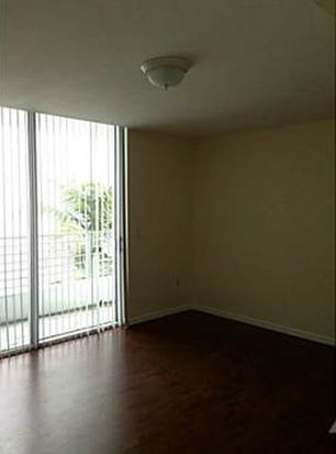 3339 Virginia St APT 313, Miami, FL 33133