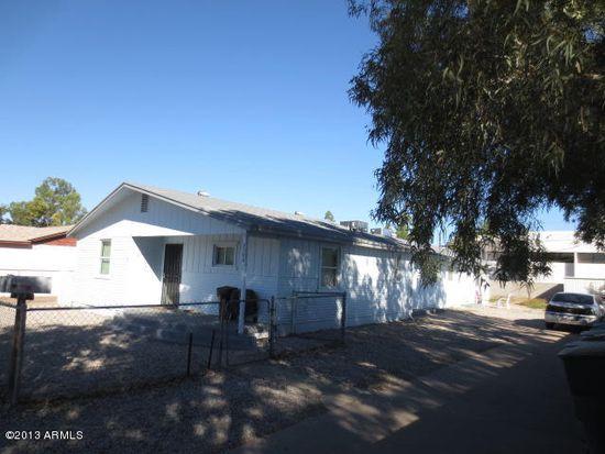 2506 W Augusta Ave APT 2, Phoenix, AZ 85051
