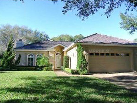 5957 Chesapeake Park, Orlando, FL 32819