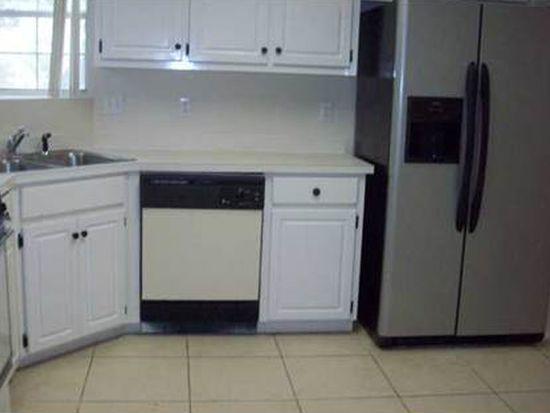 137 Mirabelle Cir, Pensacola, FL 32514