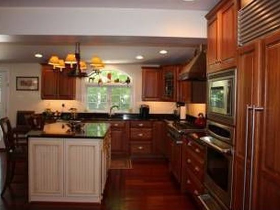 563 General Knox Rd, King Of Prussia, PA 19406