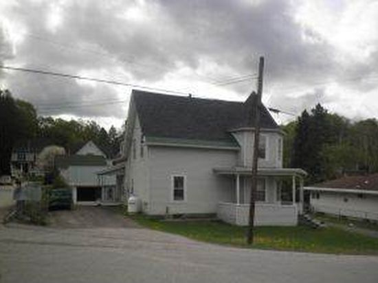 31 East St, Barre, VT 05641
