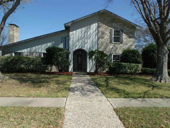 836 Cherokee Ave, Port Neches, TX 77651