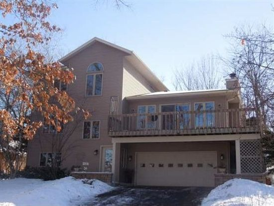 4187 High St, Mc Farland, WI 53558