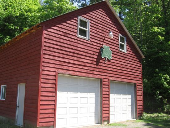 308 Luther Rd, East Greenbush, NY 12061