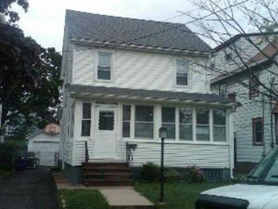 20 Martin St, Bloomfield, NJ 07003