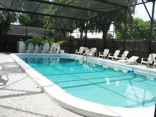 851 Miles Ave APT 8, Winter Park, FL 32789