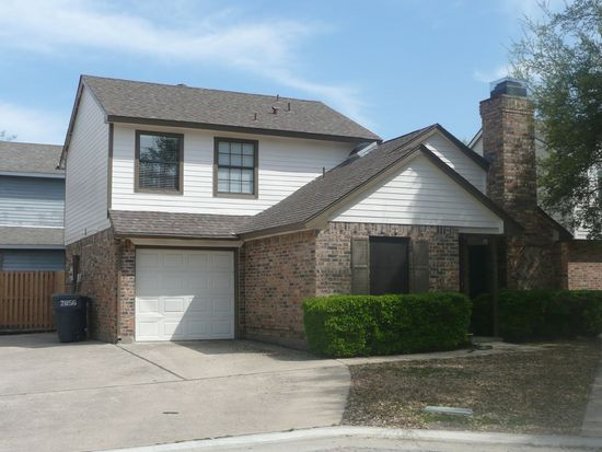 2856 Harbinger Ln, Dallas, TX 75287