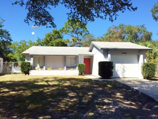 2948 Willow Bend Blvd, Orlando, FL 32808