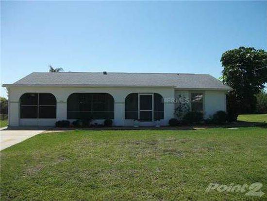 5174 Latham Ter, Port Charlotte, FL 33981