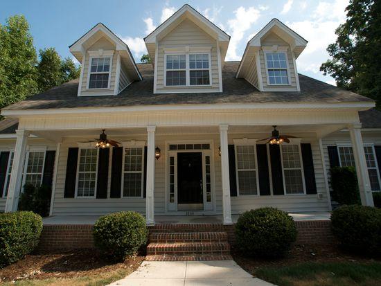 3200 Hickory Rd, Raleigh, NC 27616
