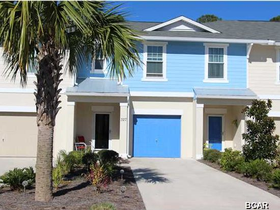 327 Sand Oak Blvd, Panama City Beach, FL 32413