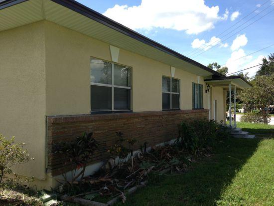2626 Corrine Dr, Orlando, FL 32803