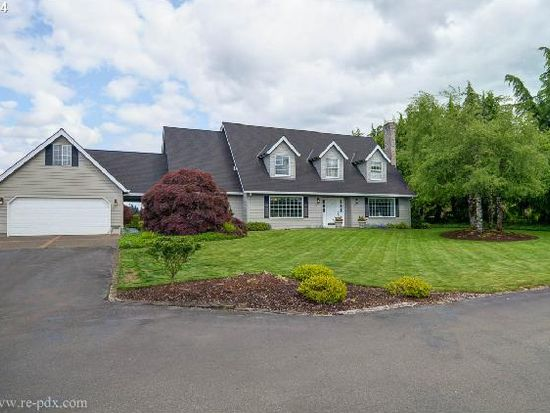10990 SE 362nd Ave, Boring, OR 97009