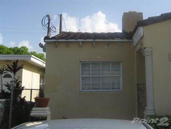 1733 SW 21st St, Miami, FL 33145