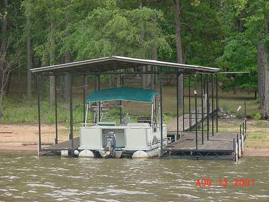 1399 Broad River Scenic Dr, Tignall, GA 30668