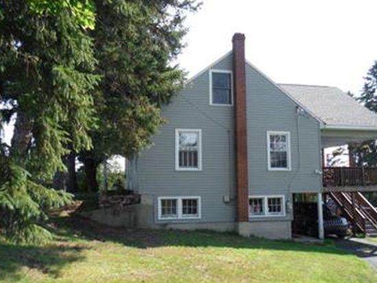 80 Breisch Rd, Ringtown, PA 17967