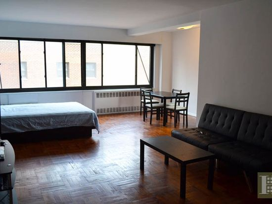 200 E 36th St APT 12H, New York, NY 10016