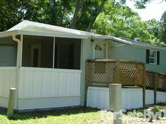 8319 Agate St, Tampa, FL 33615