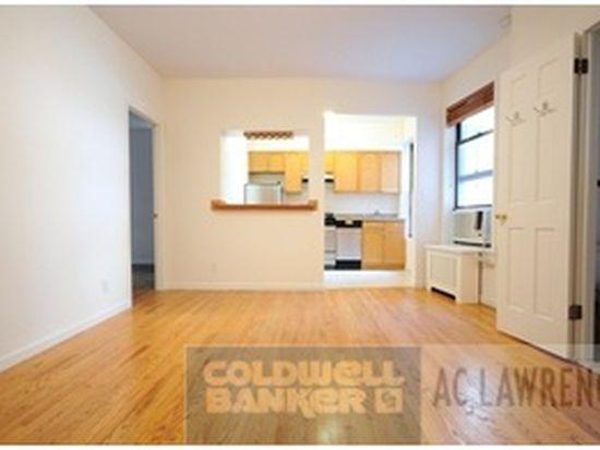 80 Bank St APT 8, New York, NY 10014