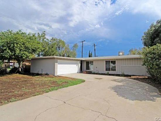 25645 Jane St, San Bernardino, CA 92404