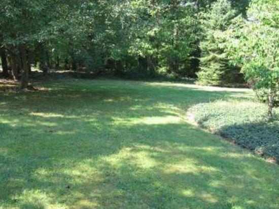 6 Wild Acre Dr, Charleston, WV 25314