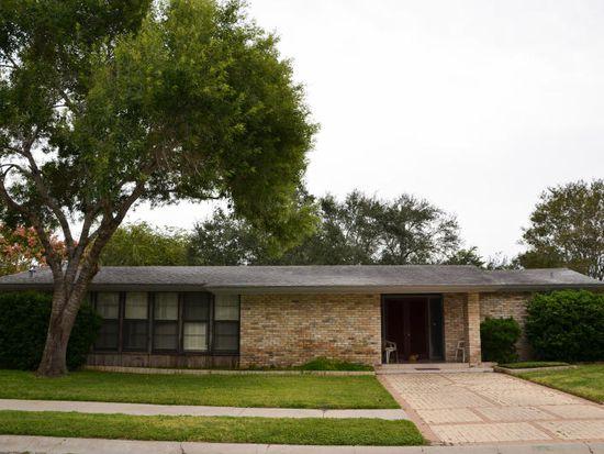141 Alta Plz, Corpus Christi, TX 78411