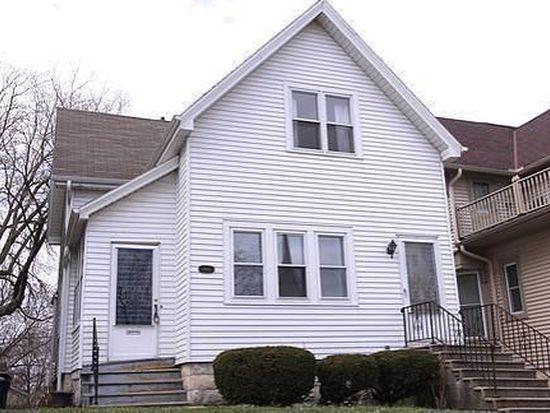1685 N Astor St, Milwaukee, WI 53202