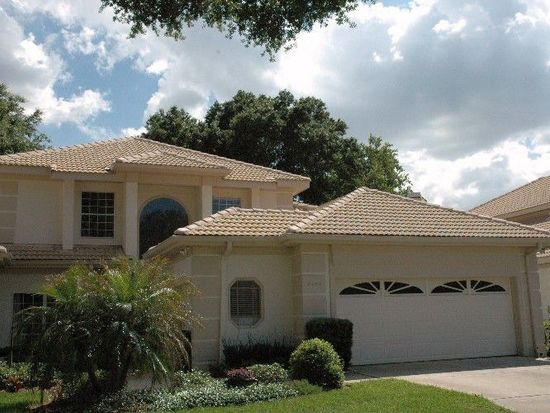 2454 Sweetwater Country Club Dr, Apopka, FL 32712