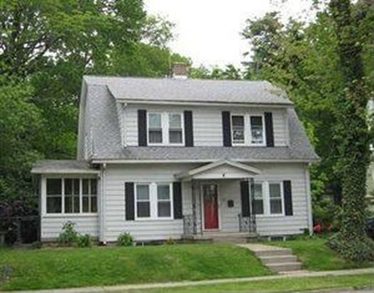 619 Howe Ave, Erie, PA 16511