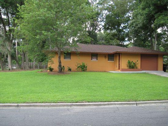 1 Vineyard Dr, Savannah, GA 31419