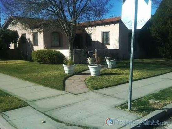 1808 Genevieve St, San Bernardino, CA 92405