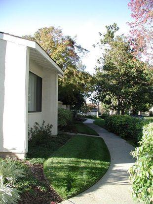 652 Picasso Ter, Sunnyvale, CA 94087