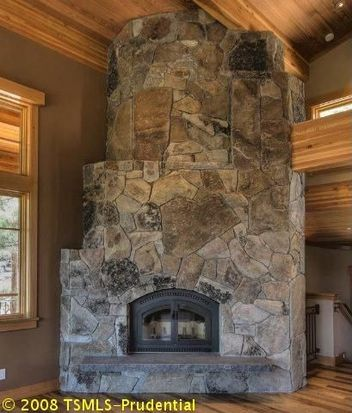 251 Granite Chief Rd, Olympic Valley, CA 96146