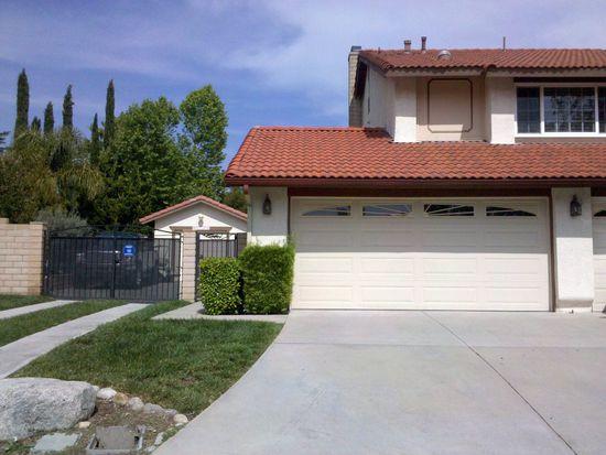 6591 Arabis Pl, Rancho Cucamonga, CA 91739