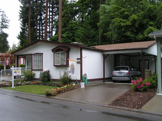 116 NW Wrightwood Cir, Grants Pass, OR 97526
