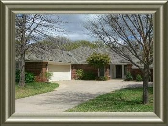 2008 Powderhorn, Edmond, OK 73034