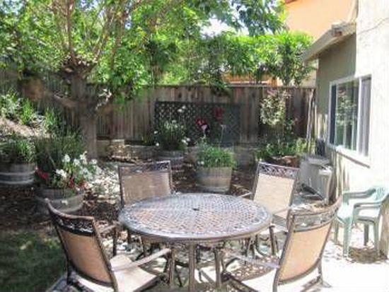 1612 Beechwood Dr, Martinez, CA 94553