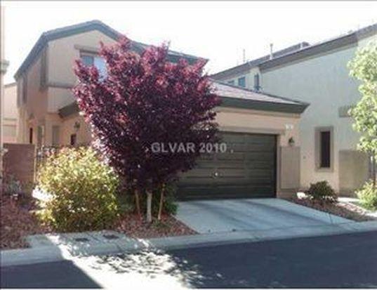 7561 Holiday Hills St, Las Vegas, NV 89139