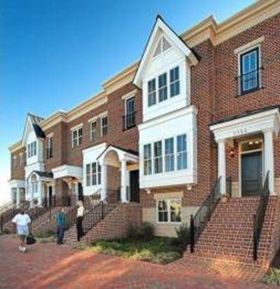 1729 W Cary St, Richmond, VA 23220