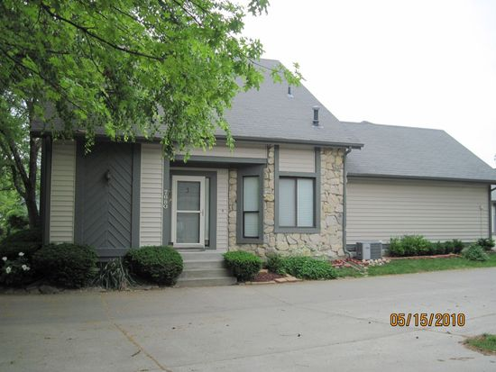 7680 Eagle Valley Pass, Indianapolis, IN 46214