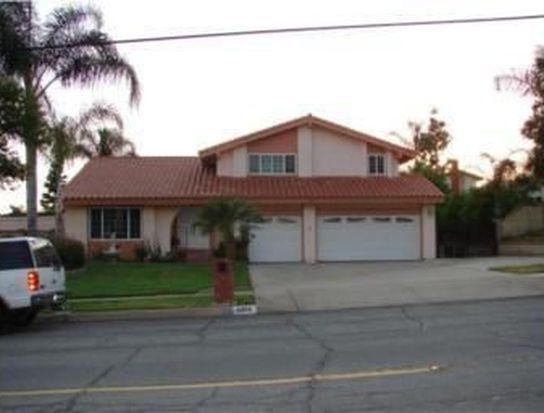 6366 Hellman Ave, Rancho Cucamonga, CA 91701