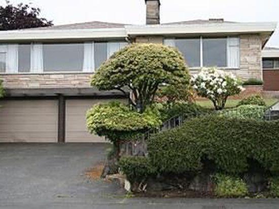 12026 Palatine Ave N, Seattle, WA 98133