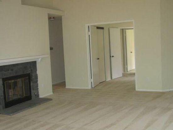 773 N Driftwood Ave, Rialto, CA 92376