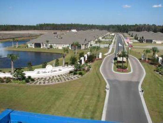 222 Villa Rd, Brunswick, GA 31525