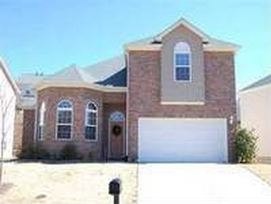 23 Echo Valley Dr, Taylors, SC 29687